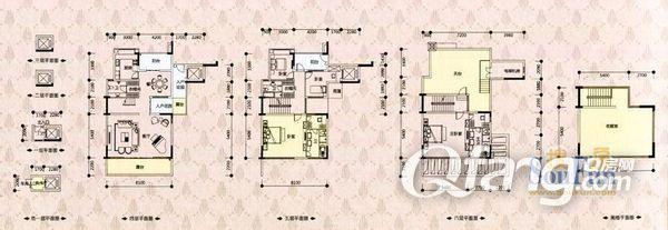电路 电路图 电子 户型 户型图 平面图 原理图 600_207