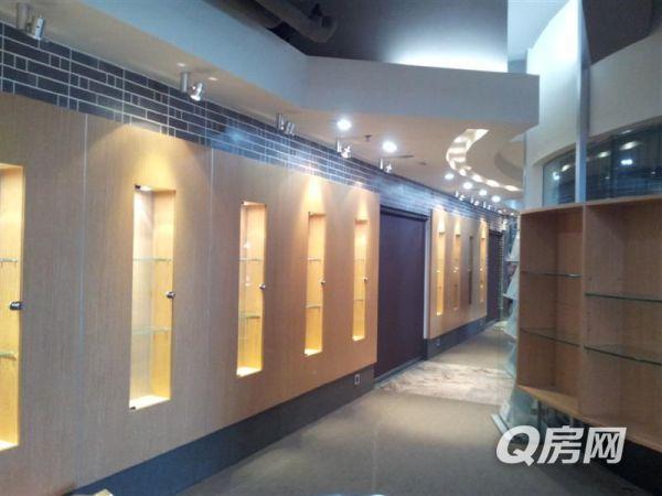 物业管理公司:深圳市诺德物业