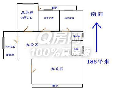 电路 电路图 电子 户型 户型图 平面图 原理图 386_289
